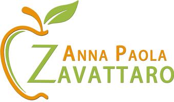 Anna Paola ZAVATTARO - La tua naturopata diététicienne in Valle d'Aosta